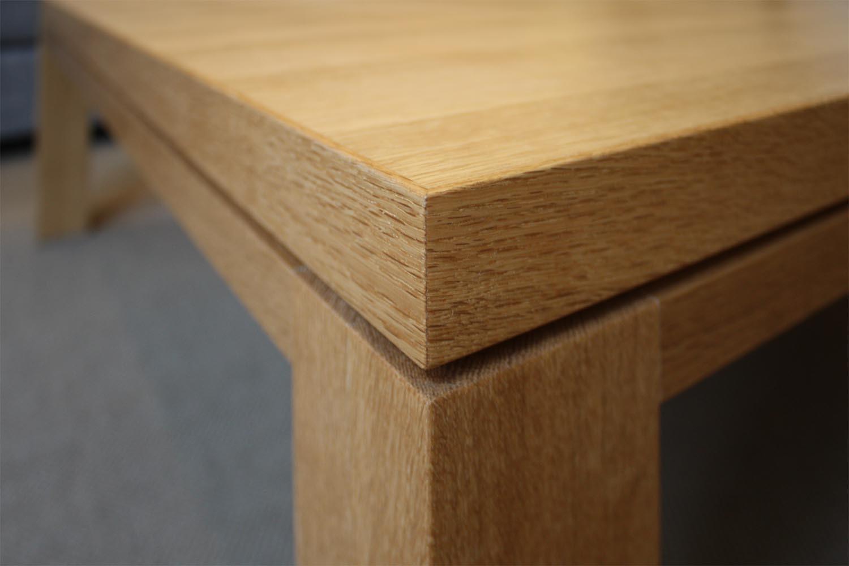 オーダーテーブルの製作事例12